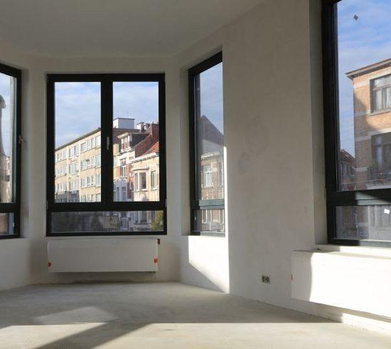 Appartement – Etterbeek
